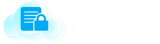 Courses Archive